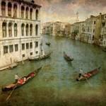 Venice00011