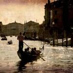 Venice00012