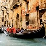 Venice00014