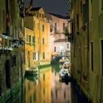 Venice00016