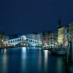 Venice00021