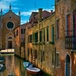 Venice00022