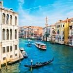 Venice00023