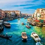 Venice00024
