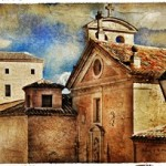 Vintage city00007
