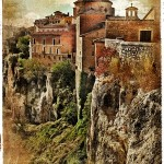 Vintage city00009