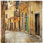 Vintage city00018