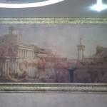 freskaarch2