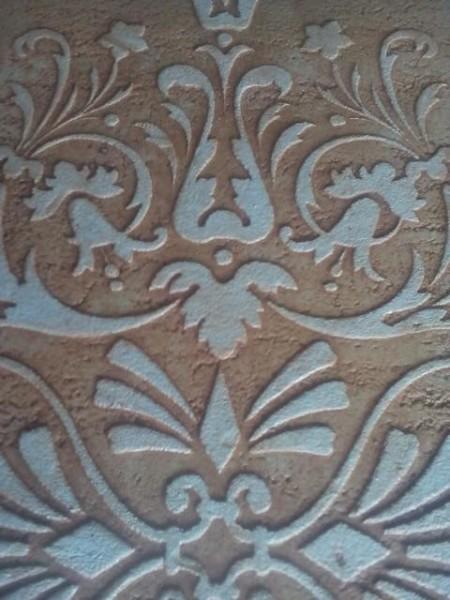 арт декор мебели