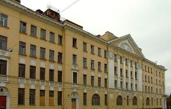 установка окон на фасадах и виды фасадов зданий